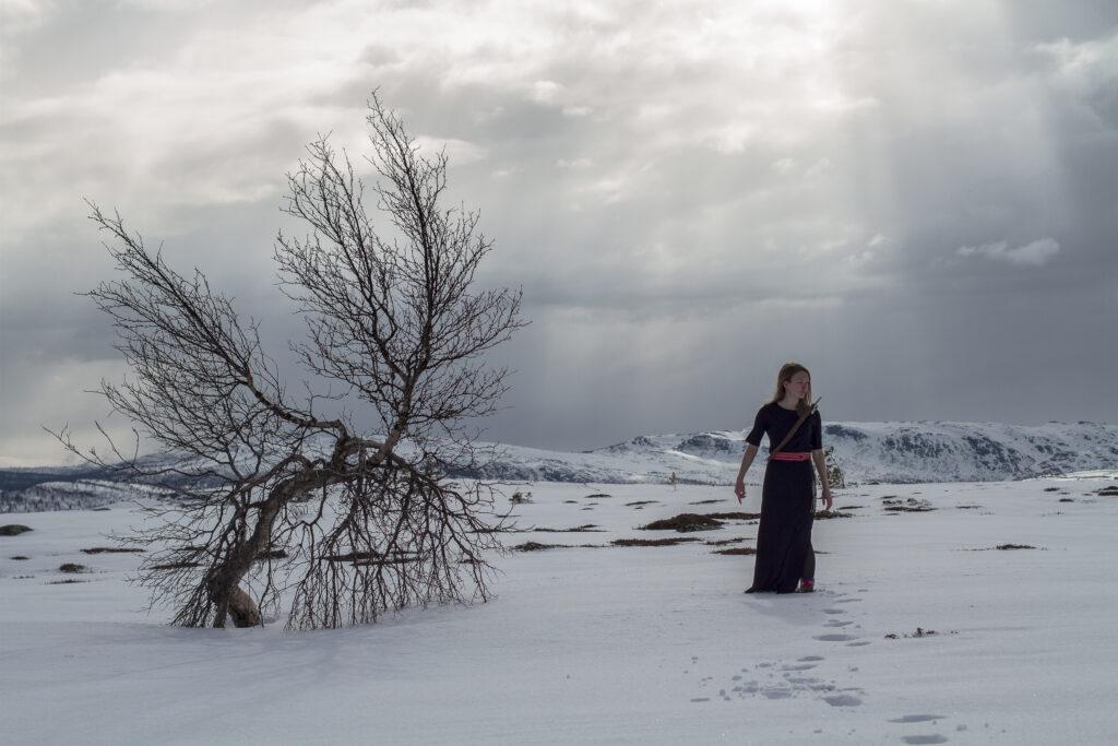 Marja Mortensson_Joern Kristensen_download 2