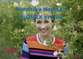 click here Veronika Harcsa