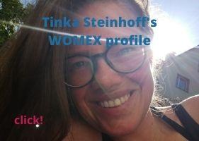 click here tinka steinhoff