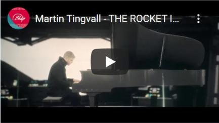 screenshoteasy Martin The Rocket