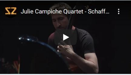 Screenshot live in schaffhausen