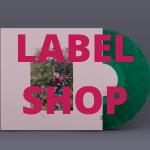 label shop