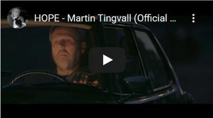 Martin Tingvall_Hope