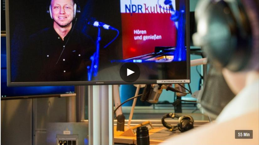Martin Tingvall_NDR
