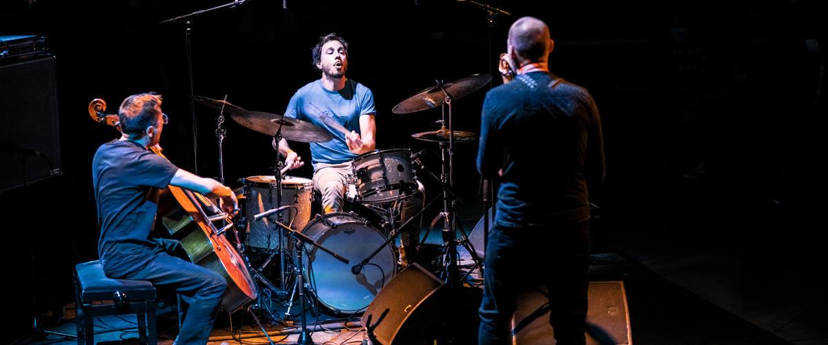 LIVE Sylvain Gripoix_Trio Blue_quad